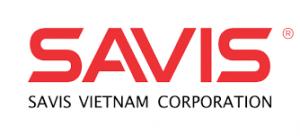 SAVIS Việt Nam