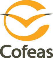 Cofeas