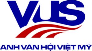 VietNam USA Society English Center