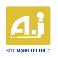 AI Việt Nam