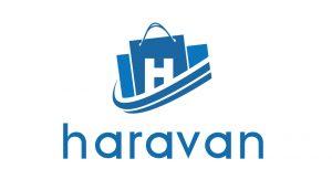 Haravan.com (HCM)