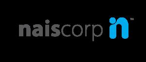 Naiscorp., JSC