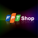 FPT Retail
