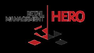 Retail Hero Viet Nam