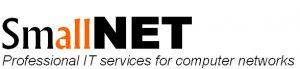 SmallNET Technologies