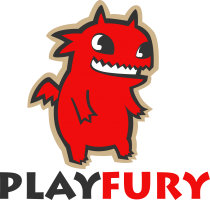 Play Fury Vietnam