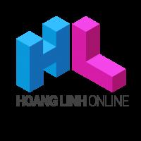 Hoàng Linh Online