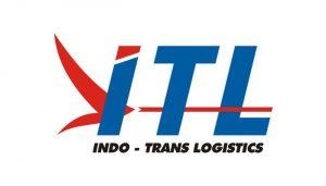 Indo Trans Logistics