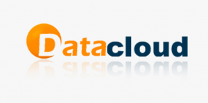 DataCloud