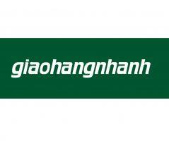 Giaohangnhanh Holdings