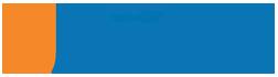 Công ty cổ phần đào tạo trực tuyến UNICA