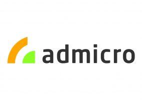 Khối ADMICRO - Công ty cổ phần truyền thông Việt Nam VCCorp