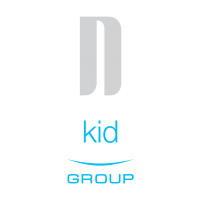 N KID Corporation