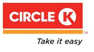 Circle K (Hà Nội)