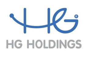 HG Holdings Group