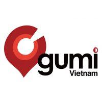 Gumi Vietnam