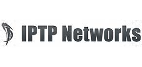 IPTP Networks