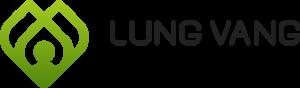 Lung Vang JSC