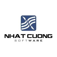Nhật Cường Software
