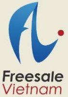 Freesale Vietnam