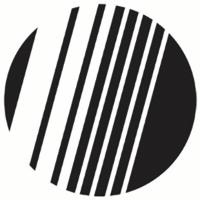 Delfi Technologies Co., Ltd
