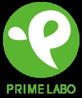 Prime Labo