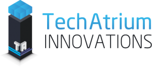 TechAtrium Innovations