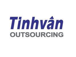 Tinh Vân Outsourcing