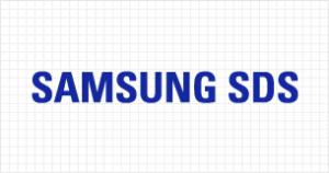 Samsung SDS VIETNAM
