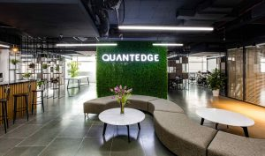 Quant Edge - JobSeekers vn - IT Jobs in Vietnam