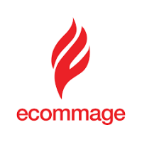 ecommage