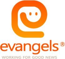 Evangels