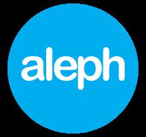 Aleph Vietnam