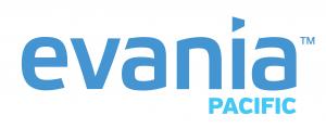 evania Pacific