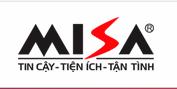 Công ty CP MISA - Trung tâm phát triển phần mềm