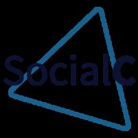 SocialC