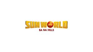 SunWorld Banahills