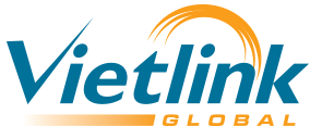 Vietlink Global