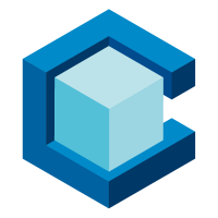 Codebox Solutions