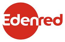 Edenred Vietnam Limited
