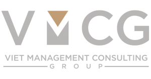 Venture Management Consulting Group