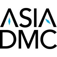 ASIA DMC