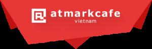 Atmarkcafe Việt Nam