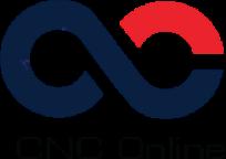 CNC Online company