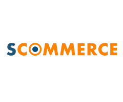 SCOMMERCE INVESTMENT CORPORATION