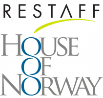 Restaff House of Norway