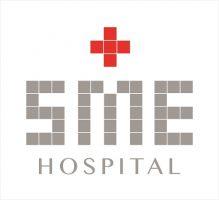 SME Hospital
