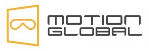 Motion Global