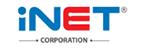 iNET Corporation