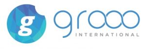 Grooo International